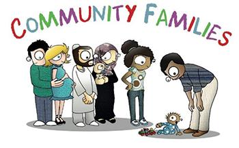 Community Families