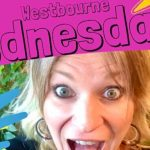 Westbourne Wednesdays