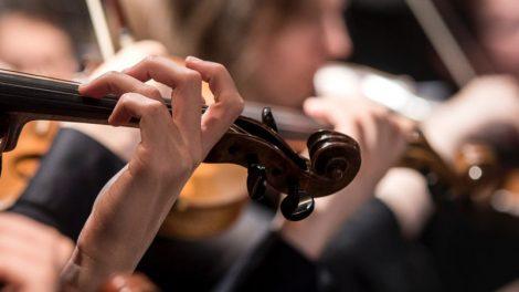 Cavatina Concert
